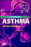 Asthma: Your Questions Answered