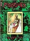 Minotaur's Tale by Al Davison