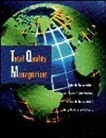 ISBN 13 9780130993069