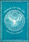 Mosaic of the Air: A Setting to Words of Music