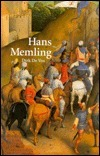 Hans Memling: The Complete Works