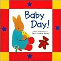 Baby Day!