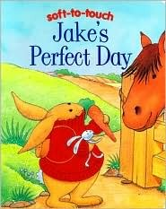 Jake's Perfect Day