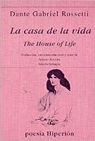 La casa de la vida