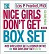 Nice Girls Don't Get... (Box Set)