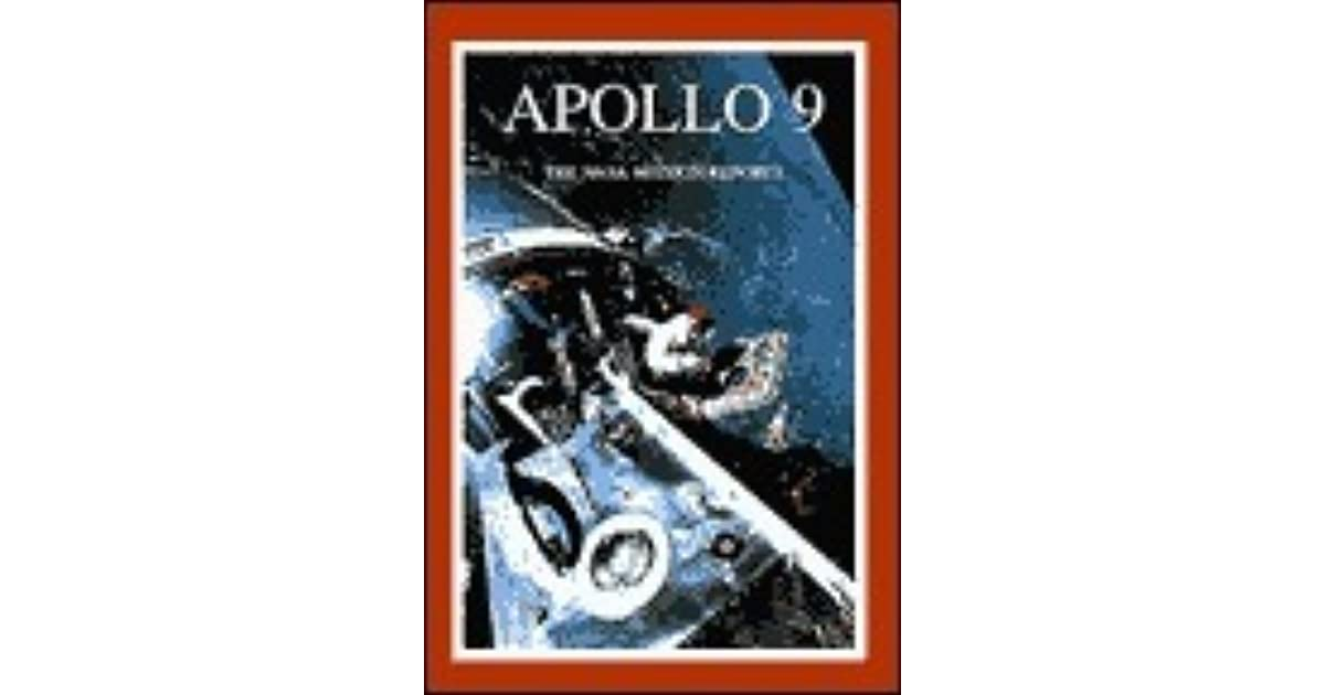 apollo space series - photo #19