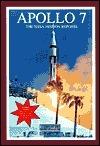 Apollo 7: The NASA Mission Reports