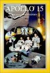 Apollo 15: The NASA Mission Reports, Volume 1
