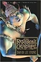 The Ratastrophe Catastrophe (The Illmore Chronicles, #1)