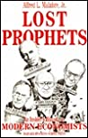 Lost Prophets: An Insider's History of the Modern Economists