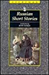 Russian Short Stories (Everyman's Library (Paper))