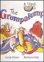 The Grumpalump