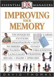 Improving-Your-Memory-DK-Essential-Managers-