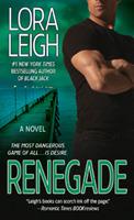 Renegade (Elite Ops, #5)