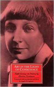 Art in the Light of Conscience: Eight Essays on Poetry