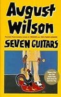 Seven Guitars: 8