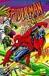 Spider-Man Adventures #01 by Nel Yomtov