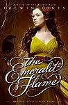 The Emerald Flame (Warrior Princess #3)