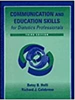 Communication and education skills for dietetics professionals by communication education skills for dietetics professionals communication educ skills diet fandeluxe Images
