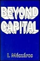 Beyond Capital: Toward a Theory of Transition