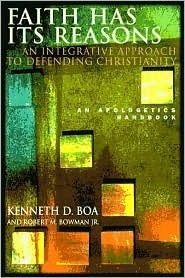 Conformed To His Image Kenneth Boa Pdf