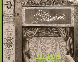 Alice in Wonderland: Alice nel paese delle meraviglie