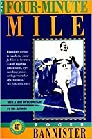 The Four-Minute Mile