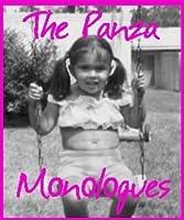 Panza Monologues