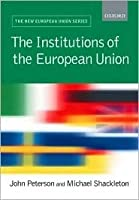 institutions of the european union and They supervise the institutions of the union, the member states of the union, and the organisations that benefit from managing funds from the european union in member states, monitering is done in close collaboration with national audit bodies.