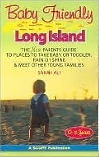 Baby Friendly Long Island
