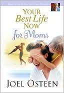 Jo best life now for moms