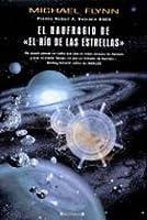"""El naufragio de """"El río de las estrellas"""""""