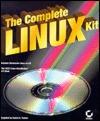 The Complete Linus Kit