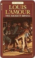 The Sackett Brand