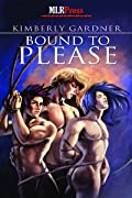 Bound To Please (Playing for Keeps, #2)