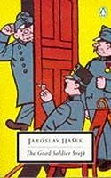 الجندي الطيب شفيك و ما جرى له في الحرب العالمية (الكتاب الأول خلف الخطوط, #1)