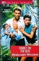 Family On The Run
