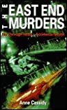 No Through Road (East End Murders, #3)