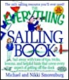 Everything Sailing Book