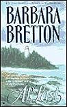 At Last by Barbara Bretton