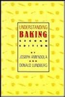 Understanding Baking, 2nd Edition