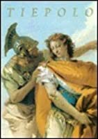 Giambattista Tiepolo, 1696-1770