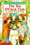 The Ten O'Clock Club