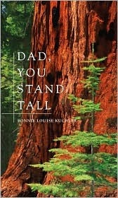 Dad, You Stand Tall