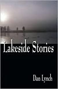 Lakeside Stories