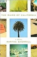 Ruins of California