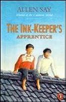 The Inn-Keeper's Apprentice