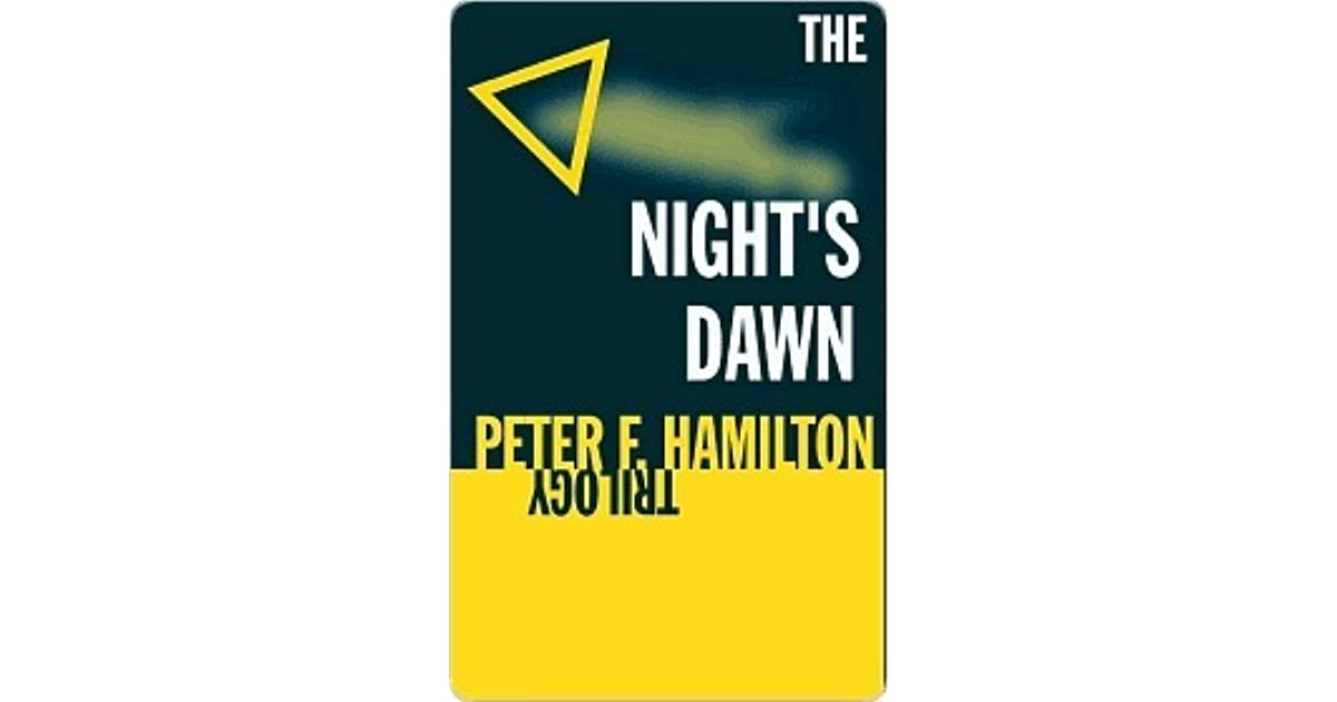 book review of night and dawn Click to read more about dawn by elie wiesel librarything is a cataloging and social networking site for booklovers.