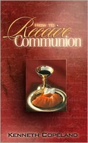 How-to-receive-communion