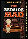 The Bedside Mad by Wallace Wood